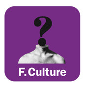 France Culture  -  QUESTION D'ETHIQUE