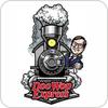"""écouter """"The Doo-Wop Express"""""""