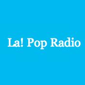 La! Pop Radio