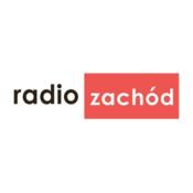 Radio Zachód