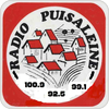 "écouter ""Radio Puisaleine"""