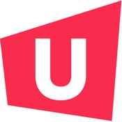 Utopic