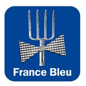 France Bleu  -  Les experts jardinage