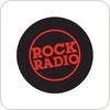 """écouter """"Rock Radio"""""""