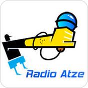 Radio Landeck