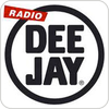 "écouter ""Radio Deejay"""