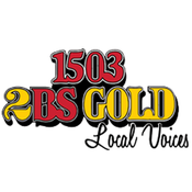 2BS - Gold 1503 AM