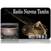 Radio Narena Tamba