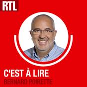 RTL - C\'est à lire