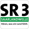 "écouter ""SR 3 Saarlandwelle"""