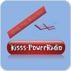 "écouter ""Kisss-Power Radio"""
