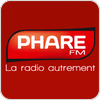 "écouter ""Phare FM"""