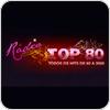 """écouter """"Top 80 FM"""""""