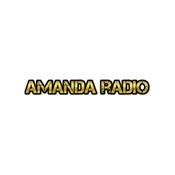 Amanda Radio
