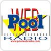 """écouter """"Pool Web Radio"""""""