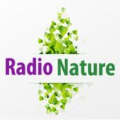 Radio Nature