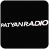 "écouter ""Patyan Radio"""