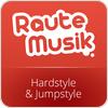 "écouter ""RauteMusik.FM Harder"""