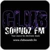"Écouter ""CLUBsoundz.FM"""
