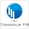 """écouter """"Tidaholm FM 101.6"""""""