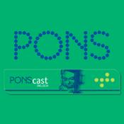 Ponscast