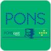 """écouter """"Ponscast"""""""