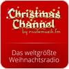 """écouter """"RauteMusik.FM Christmas Channel"""""""