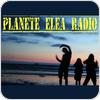 """écouter """"Planete-Elea-Radio"""""""