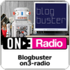 "écouter ""on3-radio - Blogbuster"""
