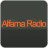 "écouter ""Alfama Radio"""