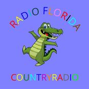 Countryradio Florida