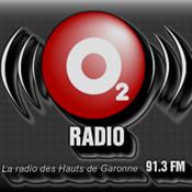 O2 Radio