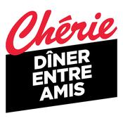 Chérie FM Diner Entre Amis