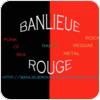 "écouter ""Banlieue Rouge Radio"""