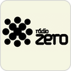 "écouter ""Rádio Zero"""