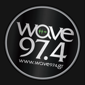 WaveRadio.gr