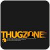 "écouter ""Thugzone"""