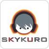 """écouter """"SKYKURO Radio2Banlieue"""""""