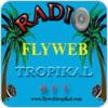"écouter ""RFT FLYWEB TROPIKAL """