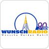 "écouter ""wunschradio.fm 90er"""