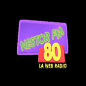 NESTOR FM 80