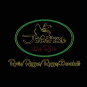 Jama Zik Web Radio