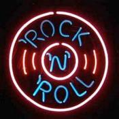 Megarock Radio - All Request Rock!