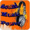 "écouter ""Sound-Music-Power"""