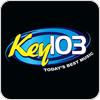 "écouter ""WAFY-FM - Key 103 - 103.1 FM"""
