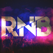 Rádio Na Balada - Indie Dance & Nu Disco