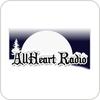 """écouter """"AllHeart Radio - Christmas"""""""