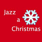 Jazz a Christmas