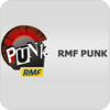 "écouter ""RMF Punk"""