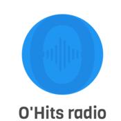 O'Hits radio